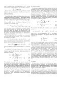 Download this paper - Xsens - Page 2