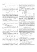 Download this paper - Xsens - Page 3