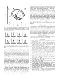 Download this paper - Xsens - Page 4