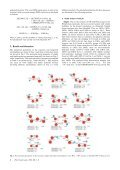 Paper The self-reaction of hydroperoxyl radicals - Chemistry - Emory ... - Page 2