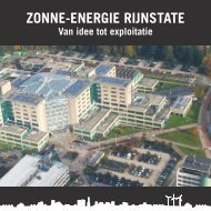 Fotoboek-Zon-PV-systeem-Rijnstate