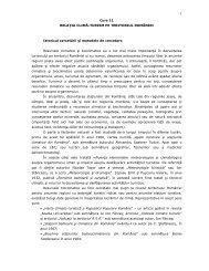 Curs balneoclimatologie 11