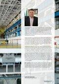 Ето - АЕЦ Козлодуй - Page 7