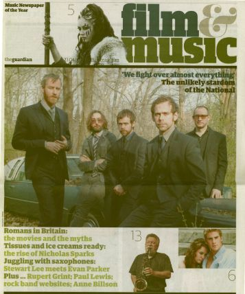 the national the guardian