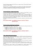 scarica le brevia num° 35 del 2011 - PERELLIERCOLINI.it - Page 3