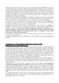 scarica le brevia num° 35 del 2011 - PERELLIERCOLINI.it - Page 4