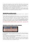 scarica le brevia num° 35 del 2011 - PERELLIERCOLINI.it - Page 5