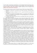 scarica le brevia num° 35 del 2011 - PERELLIERCOLINI.it - Page 6