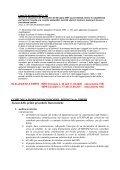 scarica le brevia num° 35 del 2011 - PERELLIERCOLINI.it - Page 7