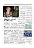 Länk till Botkyrka Tidning 2/2008 i pdf-format - Socialdemokraterna - Page 4