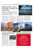 Länk till Botkyrka Tidning 2/2008 i pdf-format - Socialdemokraterna - Page 5