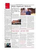 Länk till Botkyrka Tidning 2/2008 i pdf-format - Socialdemokraterna - Page 6