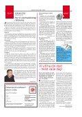 Länk till Botkyrka Tidning 2/2008 i pdf-format - Socialdemokraterna - Page 7