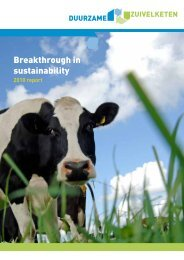 Download the .pdf document - Dairy Sustainability Website