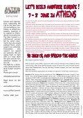 Alter Summit Folder - Transform Network - Page 4