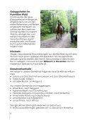 HuNa 156 - auf Humlikon.ch - Seite 6