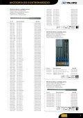 AkcesoriA do elektronArzędzi - Page 3