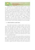 Ana Paula da Silva - XI Congresso Luso Afro Brasileiro de Ciências ... - Page 3