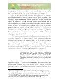 Ana Paula da Silva - XI Congresso Luso Afro Brasileiro de Ciências ... - Page 4