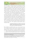 Ana Paula da Silva - XI Congresso Luso Afro Brasileiro de Ciências ... - Page 5