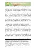 Ana Paula da Silva - XI Congresso Luso Afro Brasileiro de Ciências ... - Page 6