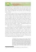 Ana Paula da Silva - XI Congresso Luso Afro Brasileiro de Ciências ... - Page 7