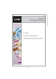 FPI Osnovi finansija - II deo.pdf