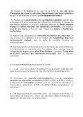 Nouvelles approches…Nouvelles ambitions - France-Diplomatie ... - Page 4