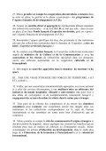 Nouvelles approches…Nouvelles ambitions - France-Diplomatie ... - Page 5