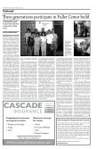 National, International, Armenia, and Community News and Opinion - Page 5