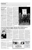 National, International, Armenia, and Community News and Opinion - Page 7