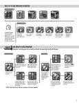 SB-99Ci Manual - Fellowes - Page 4