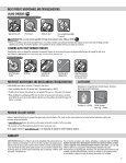 SB-99Ci Manual - Fellowes - Page 6