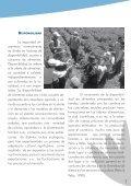 """""""Somos lo que comemos"""" - Acción Contra el Hambre - Page 6"""