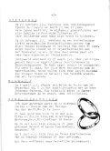 mei - t Havenpypke - Page 5