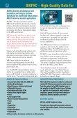 BIOPAC MRI catalog - Page 2