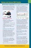 BIOPAC MRI catalog - Page 3