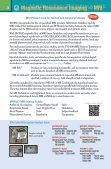 BIOPAC MRI catalog - Page 4