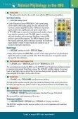 BIOPAC MRI catalog - Page 7