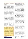 International Climate Policy & Carbon Markets, 2012 - 21 [.pdf] - Page 4