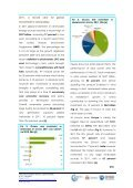 International Climate Policy & Carbon Markets, 2012 - 21 [.pdf] - Page 7