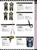 dispositivi di protezione individuale contro le cadute dall'alto ... - Sea - Page 4