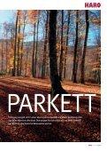 PARKETT - HolzLand Roeren - Seite 3