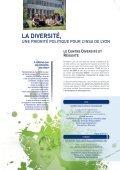 Plaquette de présentation CDR - Centre Diversité Réussite - INSA ... - Page 2