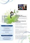 Plaquette de présentation CDR - Centre Diversité Réussite - INSA ... - Page 3