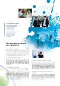 Plaquette de présentation CDR - Centre Diversité Réussite - INSA ... - Page 4