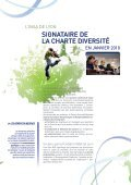 Plaquette de présentation CDR - Centre Diversité Réussite - INSA ... - Page 5