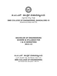 ©.JA.Jļï. vÁAwæPĀ ŠĀÄšÁŦzÁåŪAiĀÄ - BMS College of Engineering