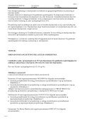 IGANGSETTINGS- TILLATELSE - Page 2