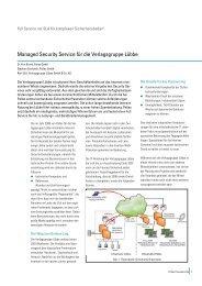 Download (pdf-Datei: 515 KB) - Der Marktplatz IT-Sicherheit